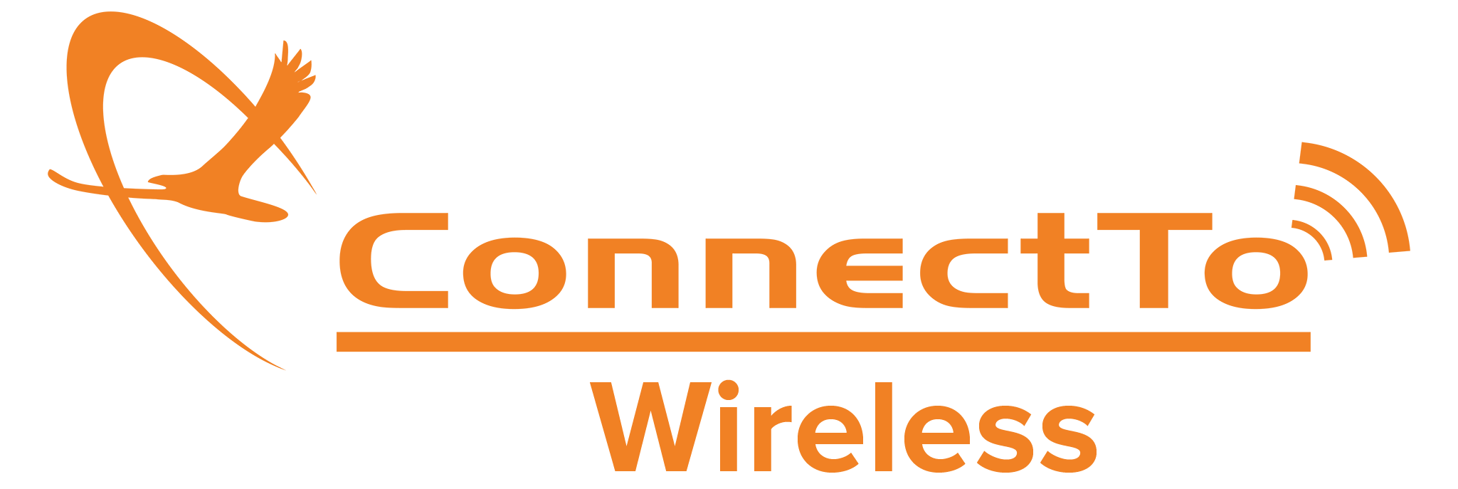 ConnectTo Wireless