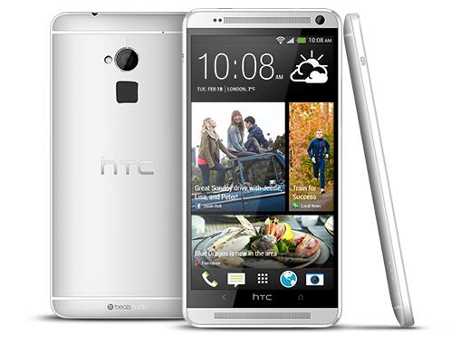 Smartphones | HTC Deutschland